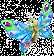 drugeliai-logo